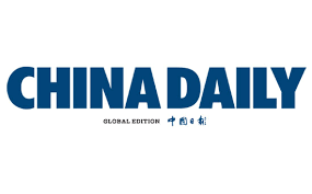 China daily global